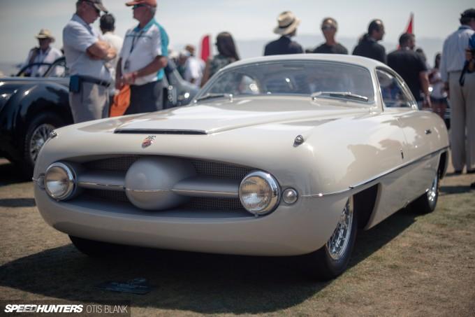 Monterey_Car_Week_2015_Pebble_Beach_Concours_dElegance_Speedhunters_Otis_Blank 057