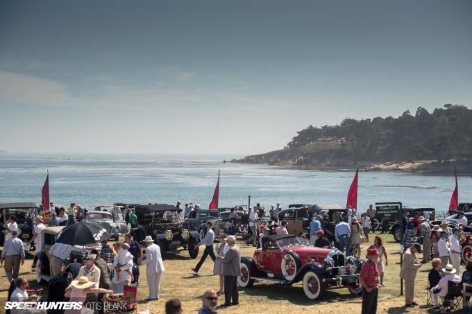 Monterey_Car_Week_2015_Pebble_Beach_Concours_dElegance_Speedhunters_Otis_Blank 058