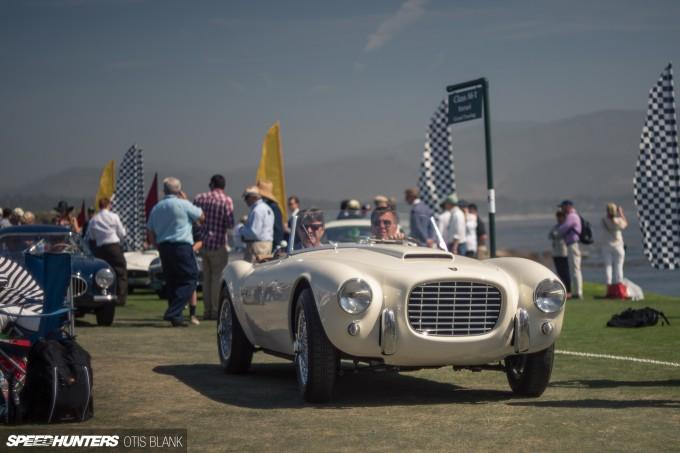Monterey_Car_Week_2015_Pebble_Beach_Concours_dElegance_Speedhunters_Otis_Blank 059