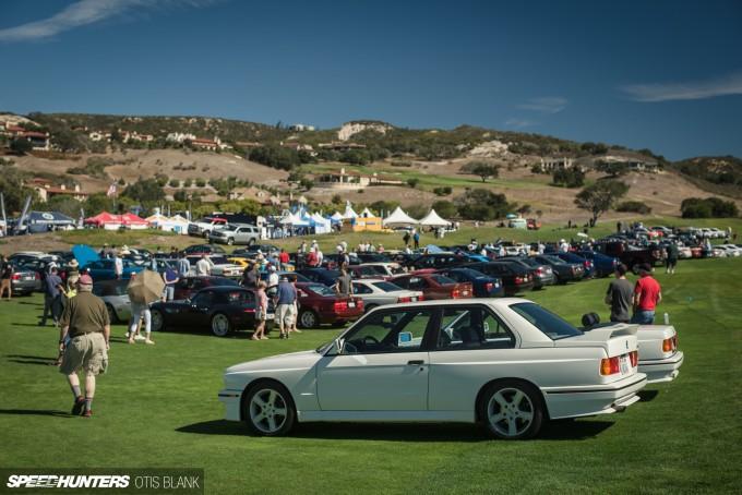 Monterey_Car_Week_2015_Speedhunters_Otis_Blank 061