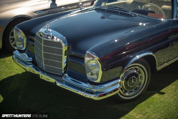 Monterey_Car_Week_2015_Speedhunters_Otis_Blank 065