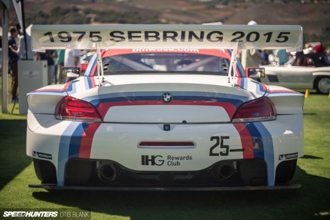 Monterey_Car_Week_2015_Speedhunters_Otis_Blank 067
