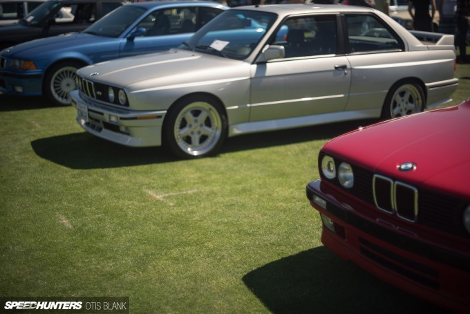 Monterey_Car_Week_2015_Speedhunters_Otis_Blank 070