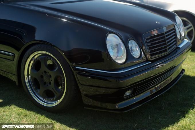 Monterey_Car_Week_2015_Speedhunters_Otis_Blank 071