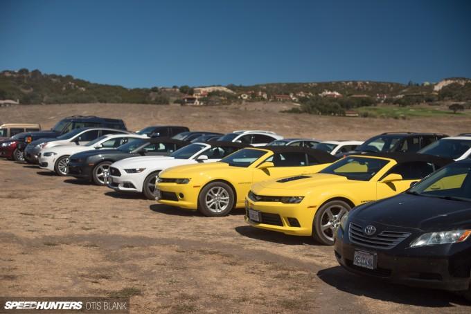 Monterey_Car_Week_2015_Speedhunters_Otis_Blank 072