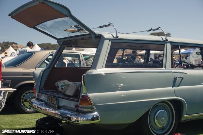 Monterey_Car_Week_2015_Speedhunters_Otis_Blank 075