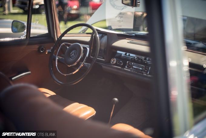 Monterey_Car_Week_2015_Speedhunters_Otis_Blank 076