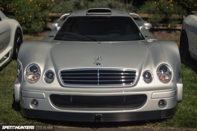 Monterey_Car_Week_2015_Speedhunters_Otis_Blank 077