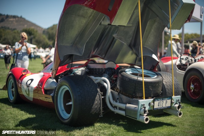 Monterey_Car_Week_2015_Speedhunters_Otis_Blank 085
