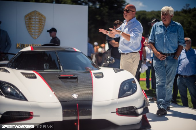 Monterey_Car_Week_2015_Speedhunters_Otis_Blank 086
