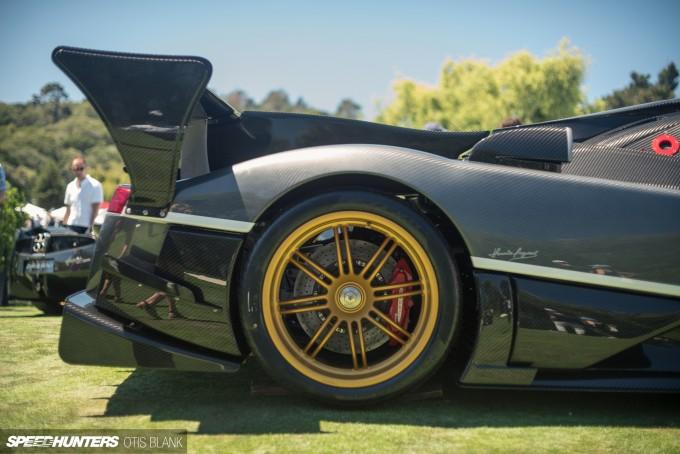 Monterey_Car_Week_2015_Speedhunters_Otis_Blank 094
