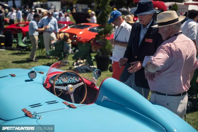 Monterey_Car_Week_2015_Speedhunters_Otis_Blank 100