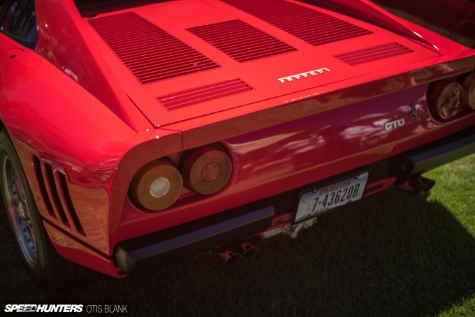 Monterey_Car_Week_2015_Speedhunters_Otis_Blank 101