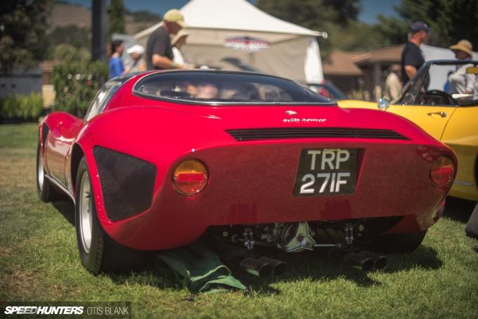 Monterey_Car_Week_2015_Speedhunters_Otis_Blank 102