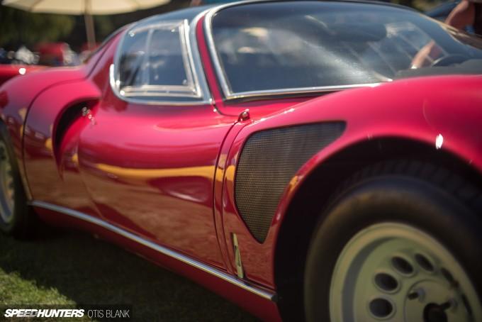 Monterey_Car_Week_2015_Speedhunters_Otis_Blank 103
