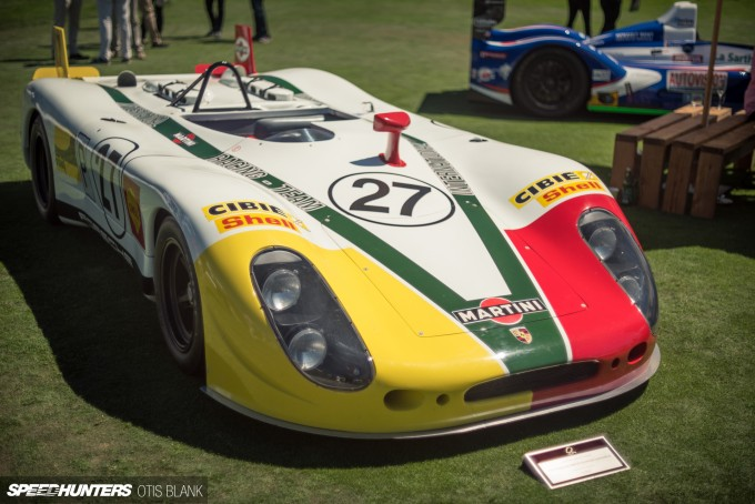 Monterey_Car_Week_2015_Speedhunters_Otis_Blank 106