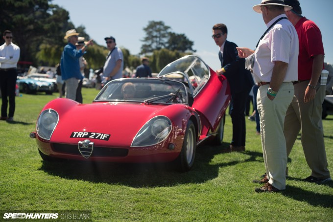 Monterey_Car_Week_2015_Speedhunters_Otis_Blank 110
