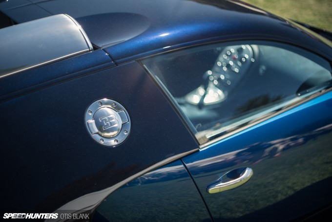 Monterey_Car_Week_2015_Speedhunters_Otis_Blank 113
