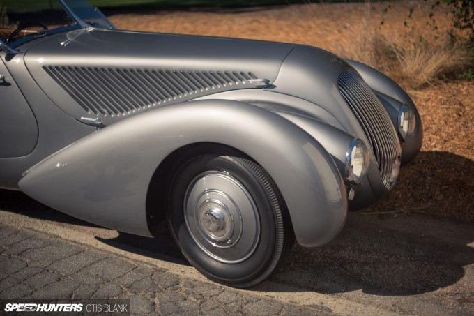 Monterey_Car_Week_2015_Speedhunters_Otis_Blank 117
