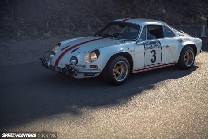 Monterey_Car_Week_2015_Speedhunters_Otis_Blank 118