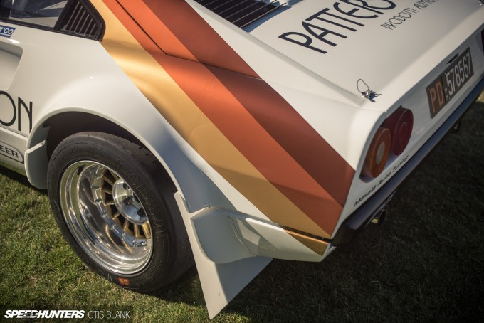 Monterey_Car_Week_2015_Speedhunters_Otis_Blank 120