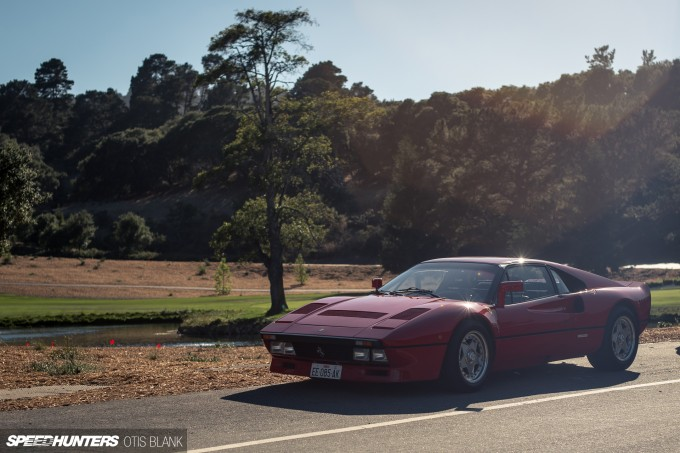 Monterey_Car_Week_2015_Speedhunters_Otis_Blank 123