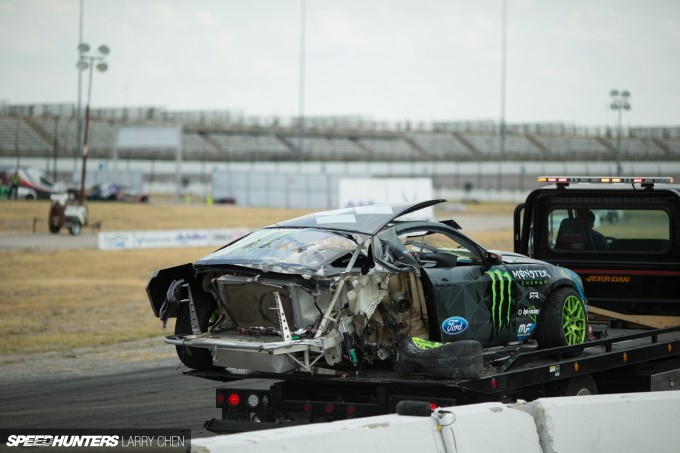 Larry_Chen_Speedhunters_Formula_Drift_Texas_vaughn_32