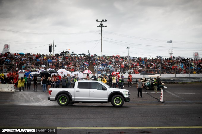 Larry_Chen_Speedhunters_Ultimate_Fun_Haver_05