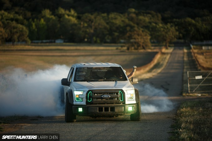 Larry_Chen_Speedhunters_Ultimate_Fun_Haver_39