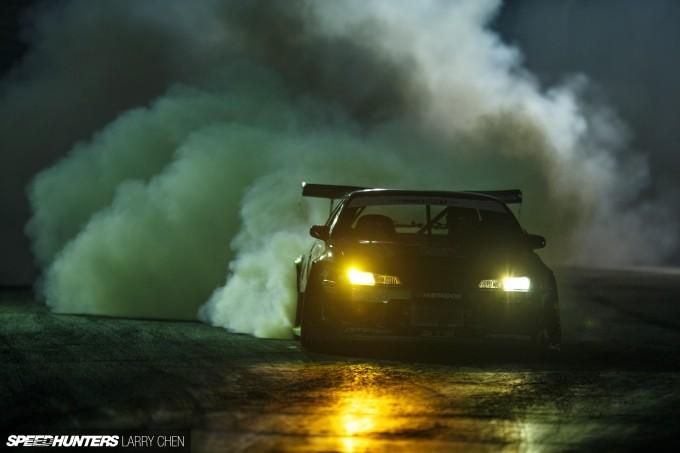Larry_Chen_speedhunters_Formula_Drift_canada_03