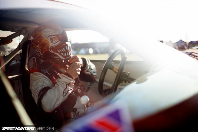 Larry_Chen_speedhunters_Formula_Drift_canada_06