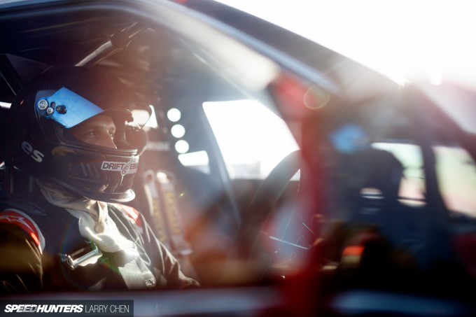 Larry_Chen_speedhunters_Formula_Drift_canada_10