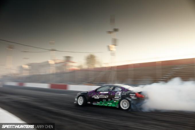 Larry_Chen_speedhunters_Formula_Drift_canada_11