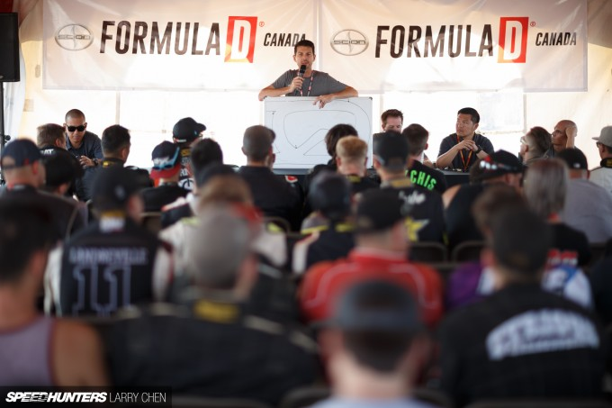 Larry_Chen_speedhunters_Formula_Drift_canada_12