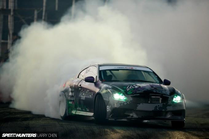 Larry_Chen_speedhunters_Formula_Drift_canada_17
