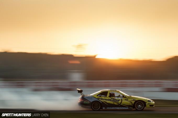 Larry_Chen_speedhunters_Formula_Drift_canada_26