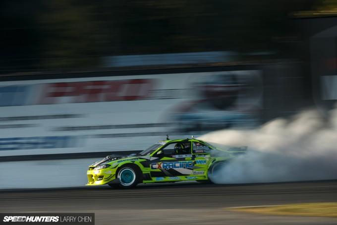 Larry_Chen_speedhunters_Formula_Drift_canada_27