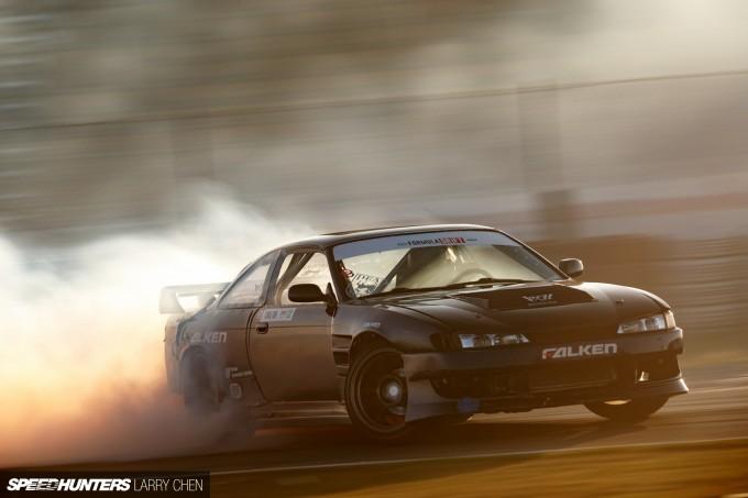 Larry_Chen_speedhunters_Formula_Drift_canada_28
