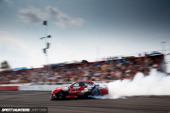 Larry_Chen_speedhunters_Formula_Drift_canada_30