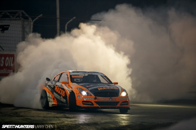 Larry_Chen_speedhunters_Formula_Drift_canada_31