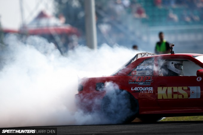 Larry_Chen_speedhunters_Formula_Drift_canada_39