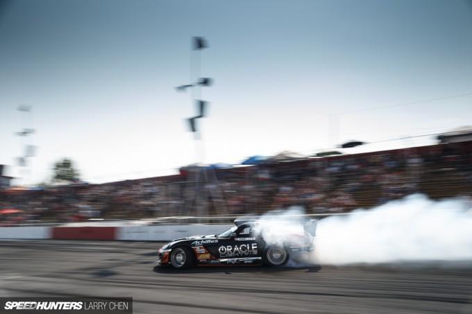 Larry_Chen_speedhunters_Formula_Drift_canada_44