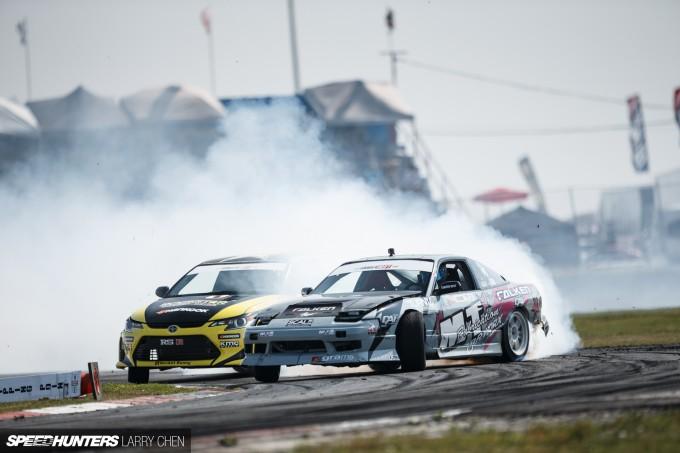 Larry_Chen_speedhunters_Formula_Drift_canada_46