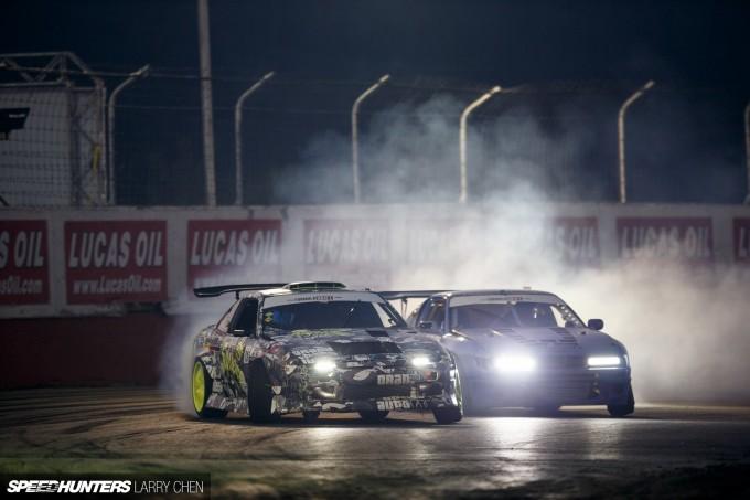 Larry_Chen_speedhunters_Formula_Drift_canada_48