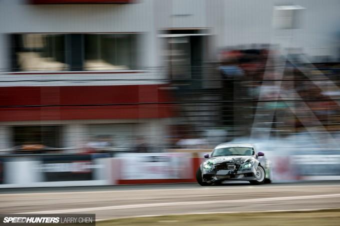 Larry_Chen_speedhunters_Formula_Drift_canada_50