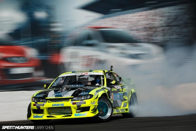Larry_Chen_speedhunters_Formula_Drift_canada_52
