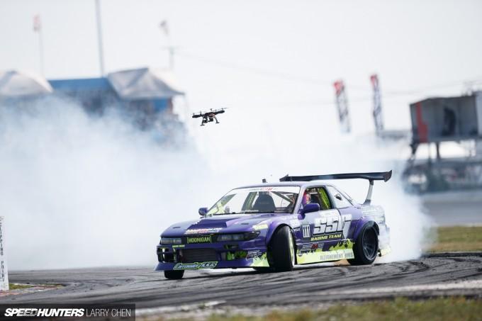 Larry_Chen_speedhunters_Formula_Drift_canada_53