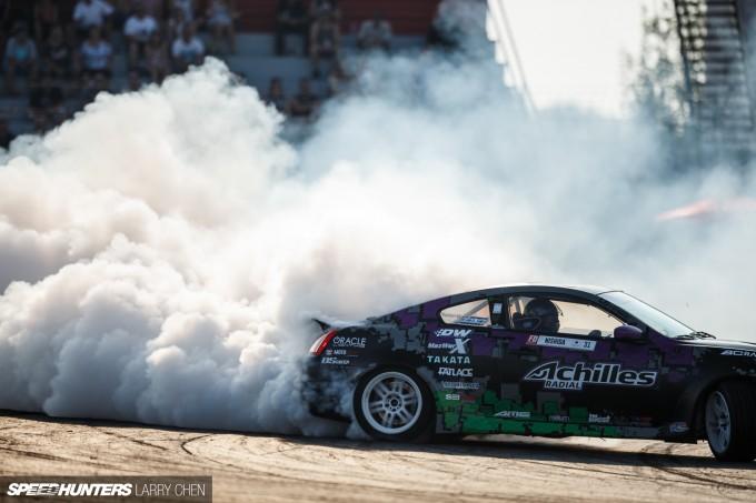 Larry_Chen_speedhunters_Formula_Drift_canada_55