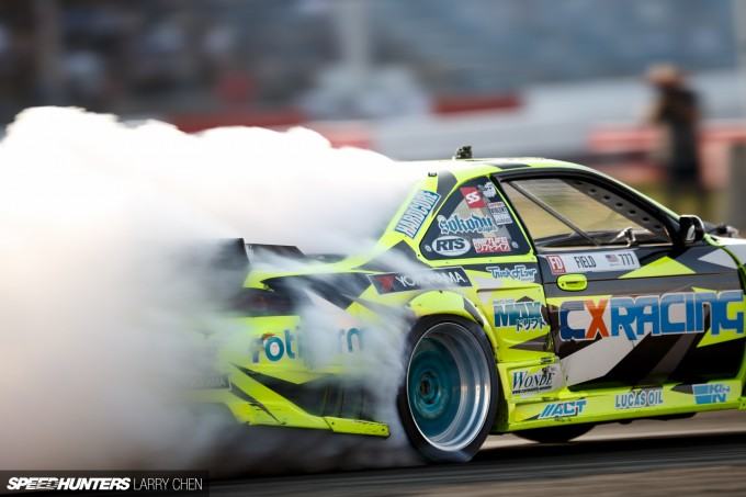 Larry_Chen_speedhunters_Formula_Drift_canada_56