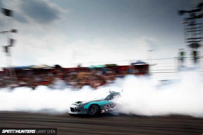 Larry_Chen_speedhunters_Formula_Drift_canada_58